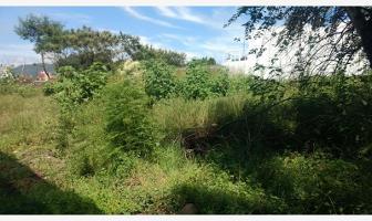 Foto de terreno habitacional en venta en  , altos de oaxtepec, yautepec, morelos, 3863437 No. 01