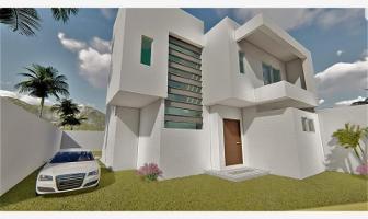 Foto de casa en venta en  , altos de oaxtepec, yautepec, morelos, 6897129 No. 01