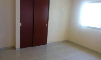 Foto de casa en venta en  , altos de oaxtepec, yautepec, morelos, 6947967 No. 02