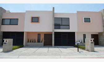 Foto de casa en venta en  , altos del marqués 1 y 2 etapa, querétaro, querétaro, 0 No. 01