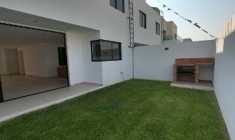 Foto de casa en venta en altos juriquilla , cumbres del lago, querétaro, querétaro, 0 No. 01