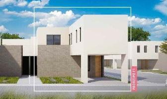 Foto de casa en venta en altos juriquilla , juriquilla, querétaro, querétaro, 0 No. 01