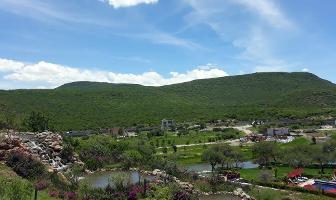 Foto de terreno habitacional en venta en altozano, condominio lago , san pedrito el alto, querétaro, querétaro, 0 No. 01