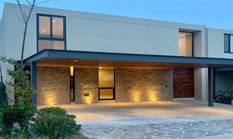 Foto de casa en condominio en venta en altozano cumbre , san pedrito el alto, querétaro, querétaro, 5984224 No. 01