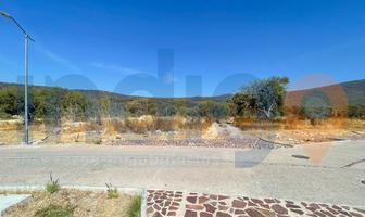 Foto de terreno habitacional en venta en  , altozano el nuevo querétaro, querétaro, querétaro, 18906898 No. 01