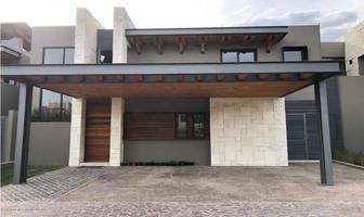 Foto de casa en venta en  , altozano el nuevo querétaro, querétaro, querétaro, 18914813 No. 01