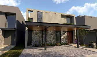 Foto de casa en venta en altozano , el pedregal de querétaro, querétaro, querétaro, 14115611 No. 01