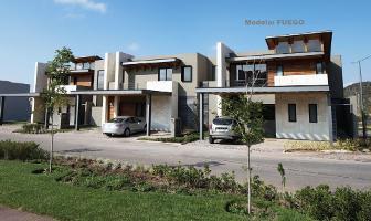 Foto de casa en venta en altozano , el pedregal de querétaro, querétaro, querétaro, 14291685 No. 01