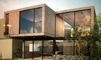 Foto de casa en venta en altozano , el pedregal de querétaro, querétaro, querétaro, 14291713 No. 01
