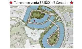 Foto de terreno habitacional en venta en altozano , juriquilla, querétaro, querétaro, 0 No. 01