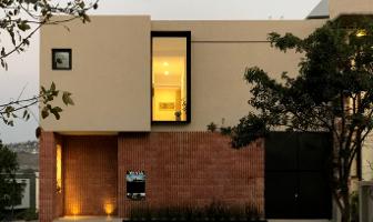 Foto de casa en venta en altozano residencial condominio cañada 61 , fray junípero serra, querétaro, querétaro, 0 No. 01