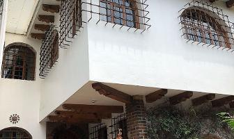 Foto de casa en venta en alud , jardines del pedregal de san ángel, coyoacán, distrito federal, 0 No. 01