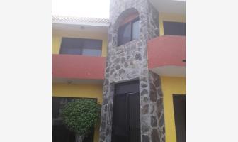 Foto de casa en venta en alvarado 1, boca del río centro, boca del río, veracruz de ignacio de la llave, 11935325 No. 01
