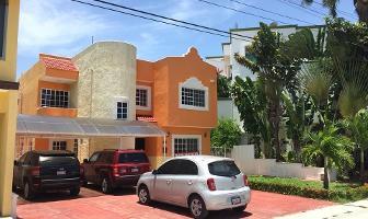 Foto de casa en venta en alvaro artillano aguilar , residencial del lago, carmen, campeche, 10179466 No. 01