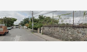 Foto de casa en venta en alvaro obregon 0, cuernavaca centro, cuernavaca, morelos, 0 No. 01