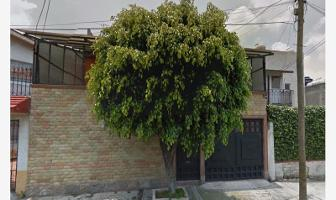 Foto de casa en venta en alvaro obregon 10, presidentes, álvaro obregón, df / cdmx, 11197011 No. 01