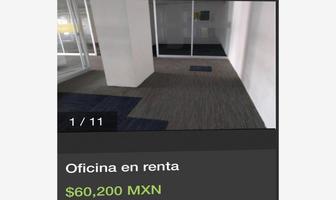 Foto de oficina en renta en alvaro obregon 110, roma norte, cuauhtémoc, df / cdmx, 0 No. 01