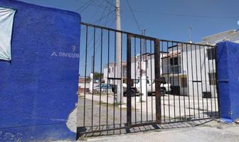 Foto de casa en venta en alvaro obregon 7, banthí, san juan del río, querétaro, 0 No. 01