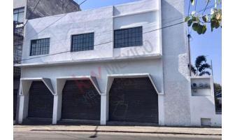 Foto de local en renta en avenida morelos , cuernavaca centro, cuernavaca, morelos, 9027963 No. 01