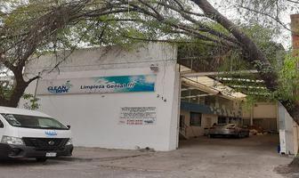 Foto de oficina en venta en alvaro obregon , monterrey centro, monterrey, nuevo león, 12342917 No. 01