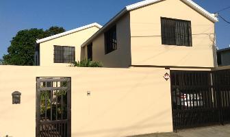Foto de casa en venta en alvaro obregon rcv2922 , unidad nacional, ciudad madero, tamaulipas, 0 No. 01