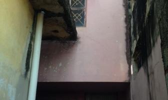 Foto de casa en venta en alvaro perez perez 0, del pueblo, tampico, tamaulipas, 2421240 No. 01