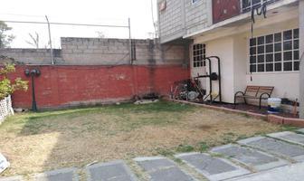 Foto de casa en venta en alvin 10, lago de guadalupe, cuautitlán izcalli, méxico, 9512878 No. 01