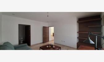 Foto de casa en venta en alzada 5, balvanera polo y country club, corregidora, querétaro, 0 No. 01
