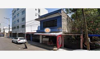 Foto de casa en venta en amacuzac 0, hermosillo, coyoacán, df / cdmx, 17738379 No. 01