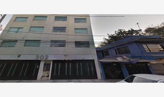 Foto de casa en venta en amacuzac 00, hermosillo, coyoacán, df / cdmx, 15262481 No. 01