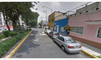 Foto de departamento en venta en amacuzac 12, santa anita, iztacalco, df / cdmx, 11528175 No. 01