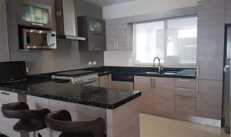 Foto de casa en venta en amadeus 201, el vergel, monterrey, nuevo león, 6502143 No. 01