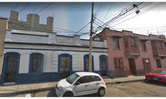 Foto de casa en venta en amado nervo 1, santa maria la ribera, cuauhtémoc, df / cdmx, 12306968 No. 01
