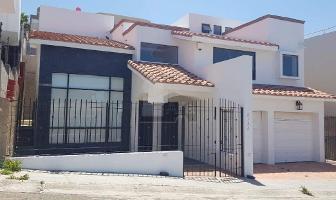 Foto de casa en venta en amafintana , playas de tijuana sección playas coronado, tijuana, baja california, 0 No. 01