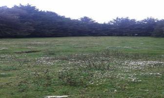 Foto de terreno habitacional en venta en  , amanalco de becerra, amanalco, méxico, 17909072 No. 01