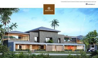 Foto de casa en venta en amanha , yucatan, mérida, yucatán, 13927494 No. 01