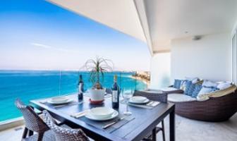 Foto de casa en condominio en venta en amapas 121, conchas chinas, puerto vallarta, jalisco, 11592967 No. 01