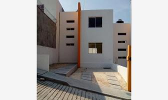 Foto de casa en venta en amapola 34, insurgentes, tuxtla gutiérrez, chiapas, 0 No. 01