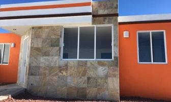 Foto de casa en venta en amapola esquina jazmín 201, san camilo, mineral de la reforma, hidalgo, 0 No. 01