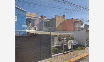 Foto de casa en venta en amapolas 000, santiago teyahualco, tultepec, méxico, 0 No. 01