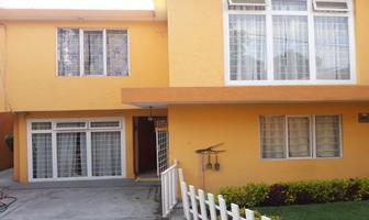 Foto de casa en venta en amapolas 40, mirador i, tlalpan, df / cdmx, 15781990 No. 01