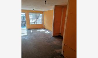 Foto de casa en venta en amapolas 491, los héroes tecámac iii, tecámac, méxico, 0 No. 07