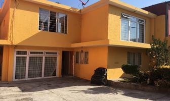 Foto de casa en venta en amapolas , mirador i, tlalpan, df / cdmx, 14231856 No. 01