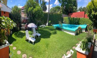 Foto de casa en venta en amarantos 636, lomas de cuernavaca, temixco, morelos, 0 No. 01