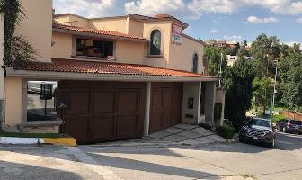 Foto de casa en venta en amargura , lomas de la herradura, huixquilucan, méxico, 11387475 No. 01