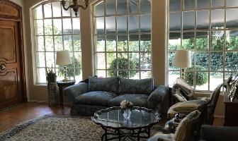 Foto de casa en venta en amatepec , lomas de chapultepec vii sección, miguel hidalgo, df / cdmx, 0 No. 01