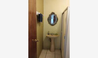 Foto de casa en venta en amatista 1524, puerta de hierro, villa de álvarez, colima, 16430245 No. 02