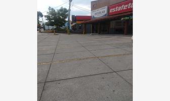 Foto de local en renta en  , amatitlán, cuernavaca, morelos, 0 No. 01