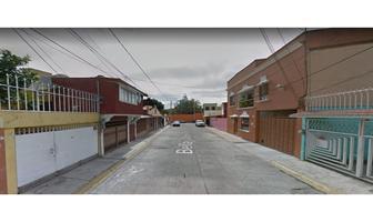 Foto de casa en venta en  , amatitlán, cuernavaca, morelos, 0 No. 01