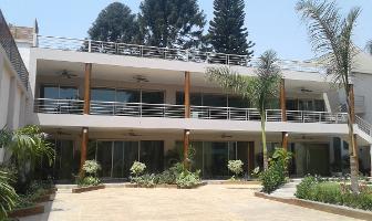 Foto de departamento en renta en  , amatitlán, cuernavaca, morelos, 3096702 No. 01